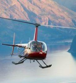 Havasu Helicopters