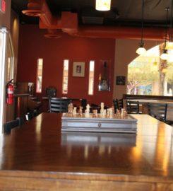 Fugs Beer & Wine Bar