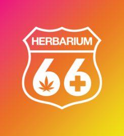 Herbarium 66 Dispensary