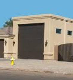 Sabre Building Corporation