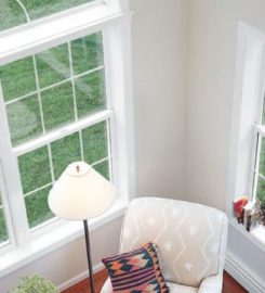 River Valley Window Co