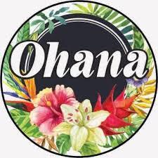 Ohana Bowl Lake Havasu