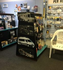 3 T's RV Products & Service