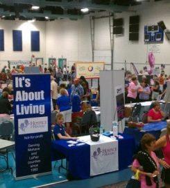 Havasu Community Health Foundation
