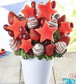 Kingman Fruit Creations