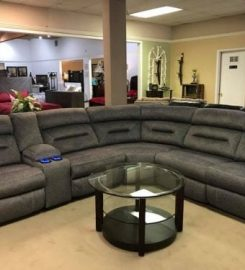 Havasu Furniture & Bedding