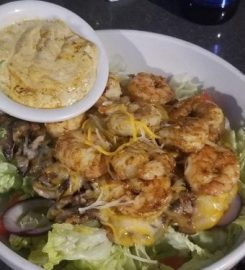 Stacey's Southside Grill
