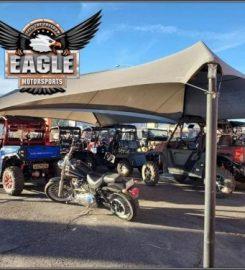 Eagle Motorsports