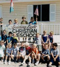 Guiding Light Christian Educational Center