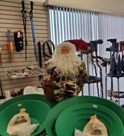 Bear's Archery, Guns & Prospecting Equipment, Inc