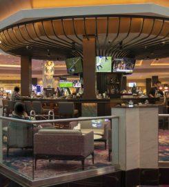 Riverside Resort & Casino