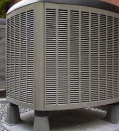 Kool Wave Air Conditioning & Heating Inc