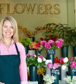 Tumbleweeds Florist