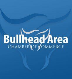 Bullhead Chamber of Commerce