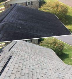 Roof Maxx Construction Inc.