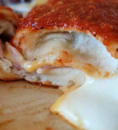 The Original Stromboli