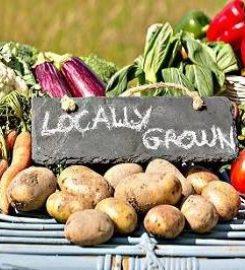 Bullhead City Farmers Market