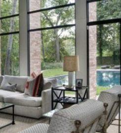 Mohave Integrity Real Estate – Debra Sixta