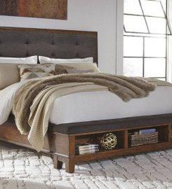 MattressLand and Furniture