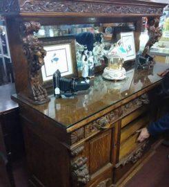Kettelhut's Antiques
