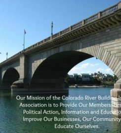 Colorado River Building Industry Assoc.