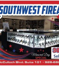 Southwest Fire Arms
