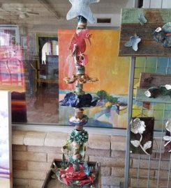 Christine's Fine Art Gallery