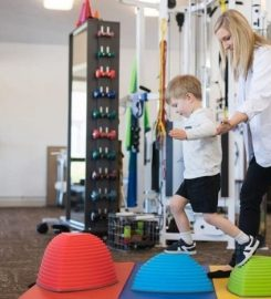 Northern Arizona Physical Therapy