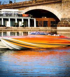 Nordic Boats