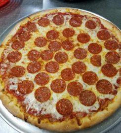 Ken's Pizza N Pasta