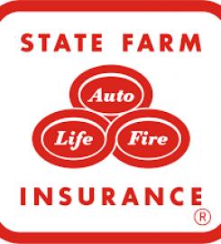 State Farm Insurance-Deborah Miller