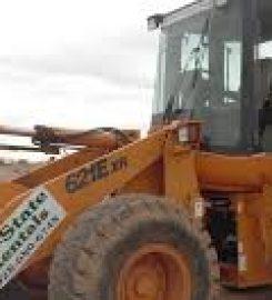 Tri-State Equipment Rentals