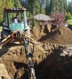 J & K Excavating & Bobcat Service LLC