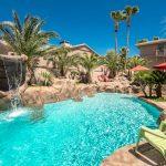 pool_homes