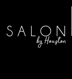 Salon By Houston