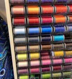 Donna's Quilt Shop