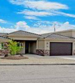 Selman & Associates Real Estate