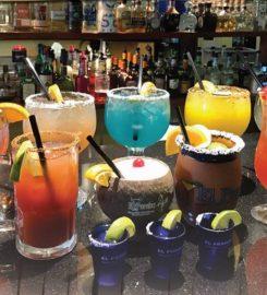 El Paraiso Family Mexican Restaurant