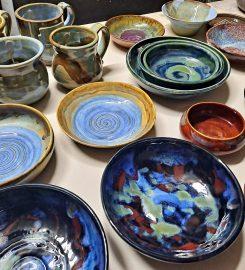 Village Potters